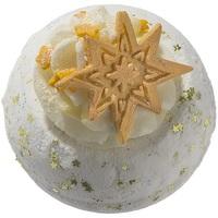 Bomb cosmetics follow the star bath blaster www sajovi nl