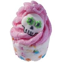 Bomb cosmetics sugar skull bath mallow www sajovi nl