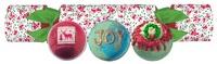 Bomb cosmetics joy gift cracker blaster www sajovi nl
