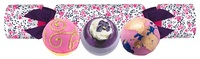 Bomb cosmetics love gift cracker blaster www sajovi nl