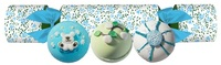 Bomb cosmetics peace cracker gift bath blaster www sajovi nl