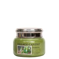 Village candle awakening mini jar www sajovi nl
