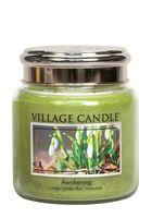 Village candle awakening medium jar www sajovi nl