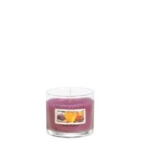 Village candle honey patchouli mini glass votive www sajovi nl