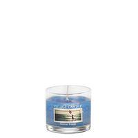 Village candle summer breeze mini glass votive www sajovi nl