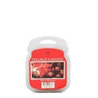 Village candle berry blossom wax melt www sajovi nl