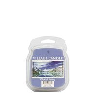 Village candle glacial spring wax melt www sajovi nl