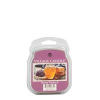 Village candle honey patchouli wax melt www sajovi nl