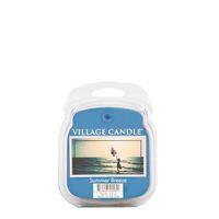 Village candle summer breeze wax melt www sajovi nl