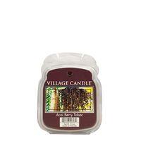 Village candle acai berry tobac wax melt www sajovi nl