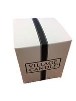 Villagecandle giftbox large candle small candle medium candle www sajovi nl