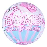 Bomb cosmetics pets surprise bath blaster bruisbal www sajovi nl