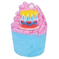 Bomb cosmetics make a wish mallow www sajovi nl