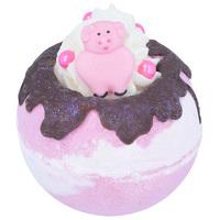Bomb cosmetics piggy in the middle bath blaster www sajovi nl