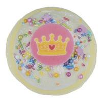 Bomb cosmetics crowning glory bath blaster www sajovi nl
