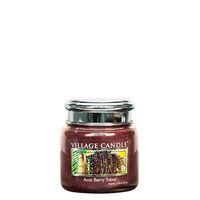 Village candle acai berry tobac mini www sajovi nl