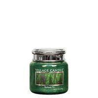Village candle balsam fir mini www sajovi nl