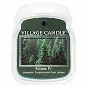 Village candle balsam fir wax melt www sajovi nl