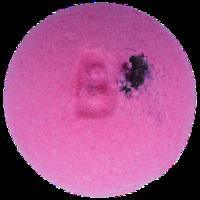 Bomb cosmetics pink infinity waterclours www sajovi nl