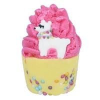 Drama llama bath mallow bomb cosmetics www sajovi nl