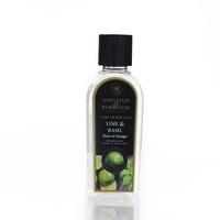 250ml lime basil diffuser oil ashleigh burwood www sajovi nl