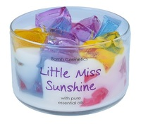 Bomb cosmetics nederland little miss sunshine jelly candle www sajovi nl