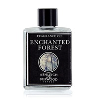 Abfo160 home fragrance oil enchanted forest ashleigh burwood www sajovi nl