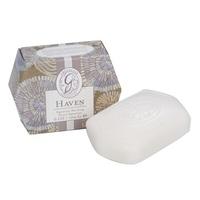 Signature soap haven greenleaf gifts www sajovi nl