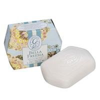 Signature soap bella freesia greenleaf gifts www sajovi nl