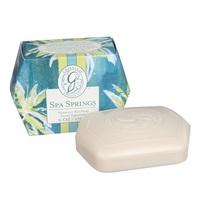 Signature soap spa springs greenleaf gifts www sajovi nl