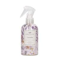 Greenleafgifts greenleaf linenspray linnen beddengoed wasgoed lavender lavendel aromaticherbal aromatischekruiden www greenleafgifts nl www sajovi nl