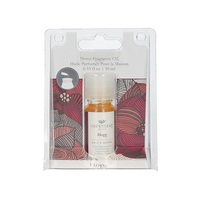 Greenleafgifts hope home fragrance oil olie  interieurgeur www sajovi nl