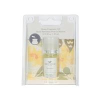 Greenleafgifts jasmine home fragrance oil olie  interieurgeur www sajovi nl
