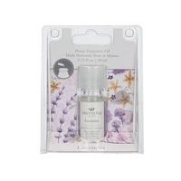 Greenleafgifts lavender home fragrance oil olie  interieurgeur www sajovi nl