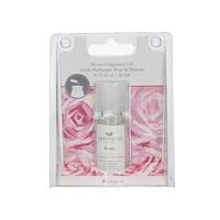 Greenleafgifts roses home fragrance oil olie  interieurgeur www sajovi nl