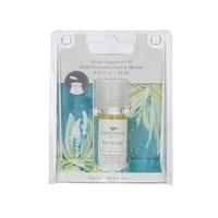 Greenleafgifts spasprings home fragrance oil olie  interieurgeur www sajovi nl