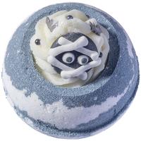 Bomb cosmetics mummy's favourite bath blaster www sajovi nl