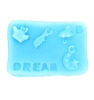 Bomb cosmetics day dreamer wax melt art www sajovi nl