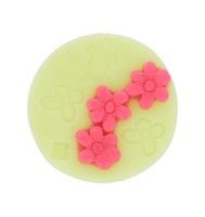 Bomb cosmetics flower to the people wax melt art www sajovi nl