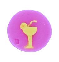 Bomb cosmetics happy hour wax melt art www sajovi nl