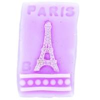 Bomb cosmetics love paris wax melt art www sajovi nl