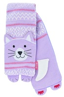 Bomb cosmetics clarissa the cat neck warmer www sajovi nl