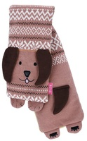 Bomb cometics duke the dog neck warmer www sajovi nl