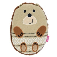 Bomb cosmetics harry the hedgehog body warmer www sajovi nl