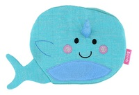 Bomb cosmetics noah the narwhale body warmer www sajovi nl