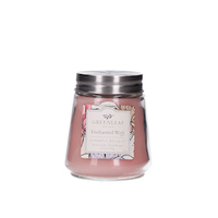 Greenleaf enchanted wish petite candle www greenleafgifts nl