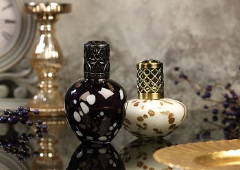 Ashleigh burwood fragrance lamp oil www sajovi nl slideshow