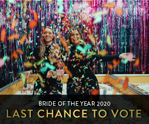 Last Chance to Vote!