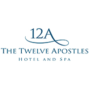The 12 Apostles Hotel & Spa