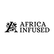 Africa Infused